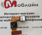 Основная камера для Nomi c07007