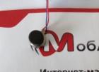 Вибромотор для Nomi c07008