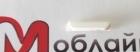 Кнопка включения для Nomi i507 Spark