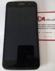Дисплейный модуль для Nomi i551 Wave