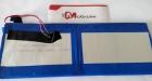 Аккумуляторная батарея для Nomi c10102