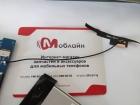 Коаксиальный кабель для Nomi c09600