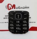 Кнопки для Nomi i183