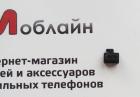 Уплотнитель под датчик приближения для Elephone P6000