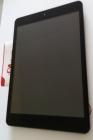Дисплейный модуль для Nomi A07850