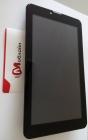 Дисплейный модуль для Nomi c07006
