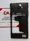 Задняя рамка для Nomi i400