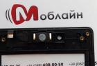 Слуховой динамик для Nomi i400