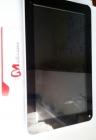 Дисплейный модуль для Nomi c07002