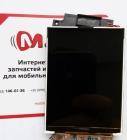 Дисплей для Nomi i300