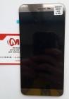 LCD экран и тачскрин для Asus Zenfone 3 (ZE520KL)