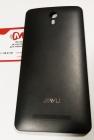 Задняя крышка для Jiayu S3