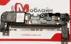 Внешний динамик для Lenovo vibe P1 pro (p1a42)