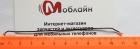 Коаксиальный кабель для Homtom Ht27