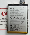 Аккумуляторная батарея для Asus ZenFone Max ZC550KL