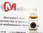 Основная камера для Meizu Pro 6 Plus
