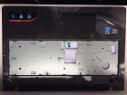 Верхняя крышка и touchpad для Lenovo G50-70, G50-30