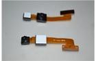 Основная камера для Bravis NB102