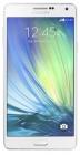 Samsung A700H Galaxy A7 (White)