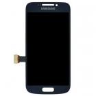 LCD Экран с Touch к Samsung galaxy S4 mini