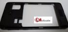 Задняя пластиковая часть для Lenovo S660