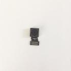 Основная камера для Xiaomi Redmi 4