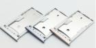 Cardholder для Xiaomi Mi max