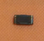 Слуховой динамик спикер для Elephone G5