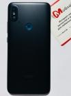 Задняя крышка для Xiaomi Redmi S2