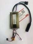 Контроллер управления для электросамоката Kugoo S1