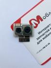 Основные камеры для Meizu 16 (M872h) Original