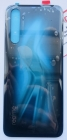 Задняя крышка для Oppo Realme 6 Pro (RMX2061)