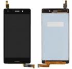 Дисплейный модуль для Huawei P8 Lite