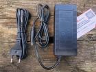 Зарядное устройство для электросамоката Xiaomi, Ninebot