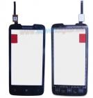 Экран к Lenovo a820(touch)