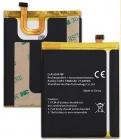 Аккумуляторная батарея для Blackview BV9600