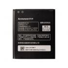 Батарейка BL212 к Lenovo s898t, s8
