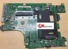 Материнская плата для Lenovo V470 - 11013518
