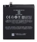 Аккумуляторная батарея BA871 для Meizu 15 Lite (M871)