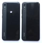 Задняя крышка для Huawei Honor 8a