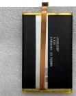 Аккумулятор для Blackview P6000