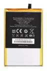 Аккумуляторная батарея (6080mAh) для Oukitel K6000 Plus