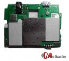 Материнская плата для Lenovo A656