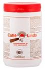 Средство для наружной чистки холдеров Caffe Lindo