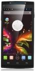"""CUBOT X6 IPS Hd 5"""" MTK6592 Octa Core 8Mpx Rom 16Gb Ram 1Gb Android 4.2"""