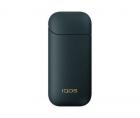 Зарядное устройство для IQOS 2.4 (б/у)