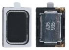 Полифонический динамик для Blackview BV9600