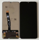 Дисплейный модуль для Huawei Honor 10 lite,10i