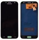 Дисплейный модуль для Samsung J530 TFT (2017)