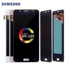 Дисплейный модуль для Samsung J510 (2016)